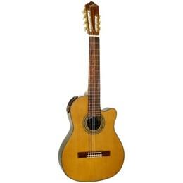 Winnipeg classical guitar lessons