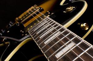 Blues Guitar Lessons Winnipeg